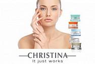 Christina_4